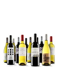 virgin-wines-classic-dozen