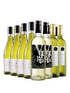 virgin-wines-classic-dozen-white