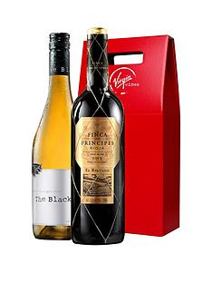 virgin-wines-classic-mixed-duo
