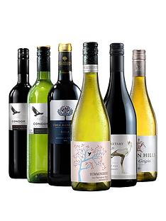 virgin-wines-classic-six