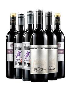 virgin-wines-virgin-wines-case-of-6-classic-red-wines