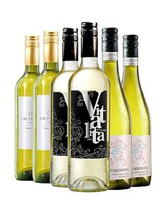 virgin-wines-case-of-6-classic-white-wines