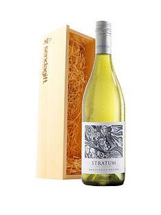 virgin-wines-new-zealand-sauvignon-blanc-in-gift-box