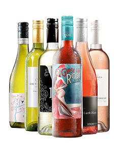 virgin-wines-spring-rose-and-white-six