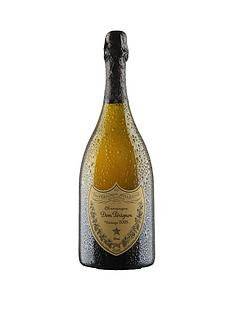 dom-perignon-2006-in-gift-boxed