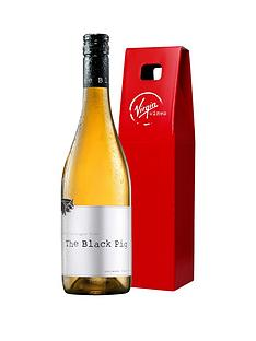 virgin-wines-virgin-wines-the-black-pig-sauvignon-blanc-wine
