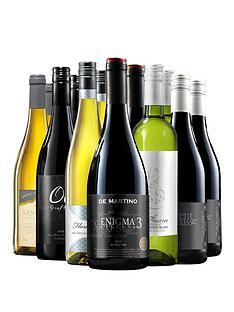 virgin-wines-case-of-12-deluxe-wines