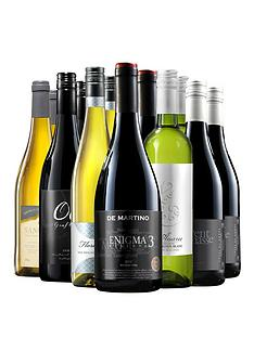 virgin-wines-deluxe-dozen