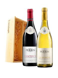 virgin-wines-french-duo-in-wooden-gift-box