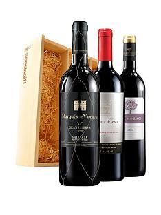 virgin-wines-virgin-wines-luxurious-red-wine-trio