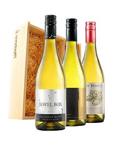 virgin-wines-luxurious-white-trio