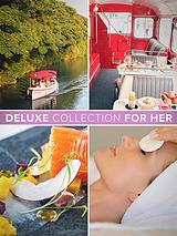 Deluxe Collection for Her