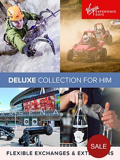 virgin-experience-days-deluxe-collection-for-him