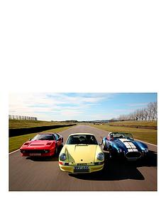 virgin-experience-days-classic-gt-driving-at-goodwood-motor-circuit