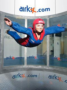 virgin-experience-days-extended-indoor-skydiving