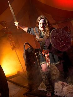 virgin-experience-days-the-london-bridge-experience-and-london-tombs-2-adults