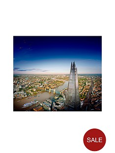 virgin-experience-days-view-from-the-shard-and-cocktail-masterc