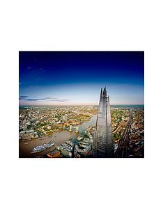 virgin-experience-days-view-from-the-shard-and-cocktail-masterclass-for-two-at-gordon-ramsay-restaurants
