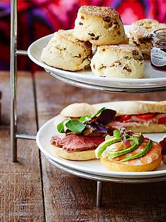 virgin-experience-days-traditional-afternoon-tea-for-two-at-the