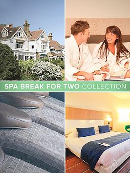 virgin-experience-days-spa-break-for-two-in-a-choice-of-5nbsplocations