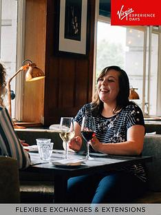 virgin-experience-days-two-course-meal-with-wine-for-two-at-a-raymond-blanc-brasserie