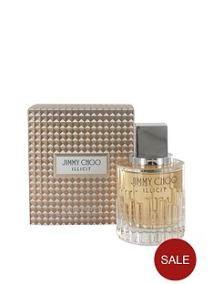 jimmy-choo-illicit-60ml-edp