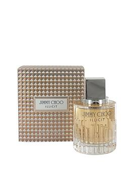 jimmy-choo-illicit-60ml-edp