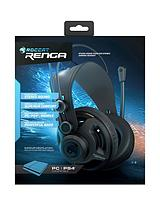 Renga Studio Grade Stereo PC Gaming Headset