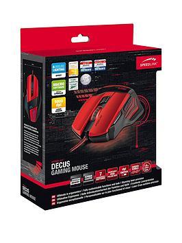 speedlink-decus-pc-gaming-mouse-black