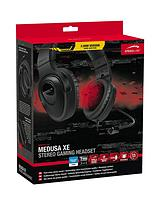 Speedlink Medusa XE Stereo PC Gaming Hea