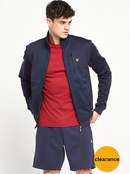 lyle-scott-riley-sport-jacket