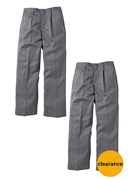 top-class-boys-pleat-front-school-trousers-2-pack