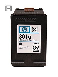 hp-301xl-black-ink