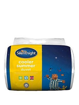 silentnight-45-tog-cooler-summer-duvet