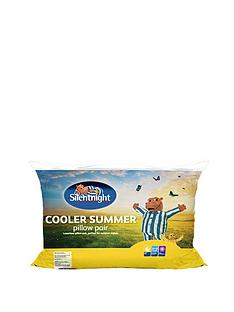 silentnight-cooler-summer-pillows-2-pack