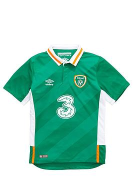 umbro-junior-republic-of-ireland-replica-home-shirt-1617