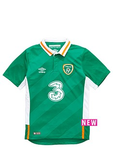 umbro-umbro-junior-republic-of-ireland-replica-home-shirt-1617