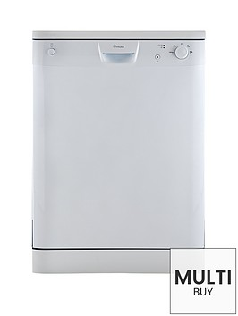 swan-sdw2022w-12-place-full-size-dishwasher-white