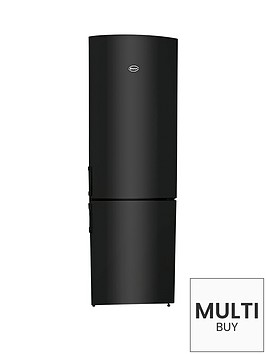 swan-sr9054b-60cm-wide-fridge-freezer-black