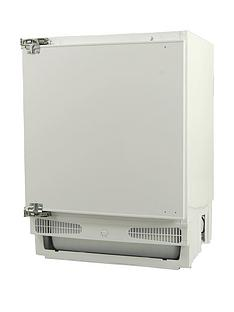 swan-srb2021wnbsp60cm-integrated-fridge