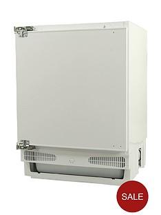 swan-srb2021wnbsp60cm-integrated-fridge