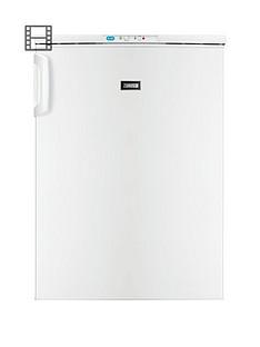 zanussi-zanussi-zft10210wa-frost-free-undercounter-freezer