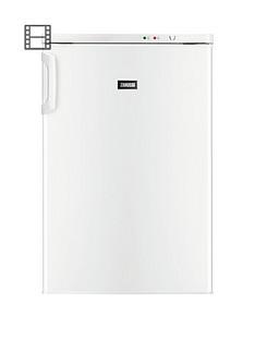 zanussi-zft11105wanbspundercounter-freezer