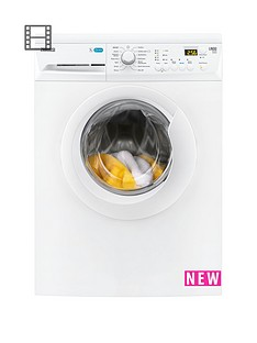 zanussi-zwf71243w-7kgnbspload-1200-spin-washing-machine-white