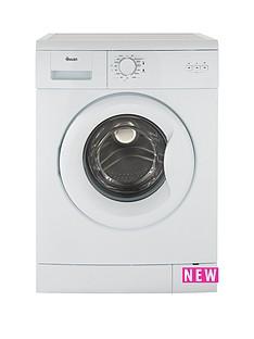 swan-essentials-essentialsnbspsw2012w-5kg-load-1000-spin-washing-machine-white