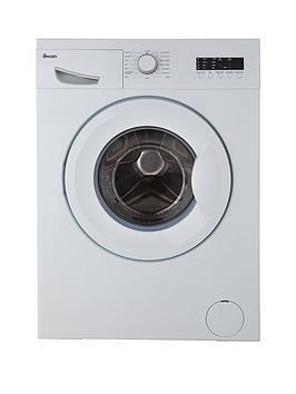 swan-sw2023w-6kgnbspload-1200-spin-washing-machine-white
