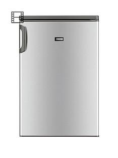 zanussi-zrg16605xa-under-counter-larder-fridge-stainless-steel