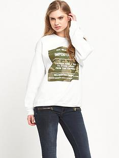 river-island-camo-sweat-top