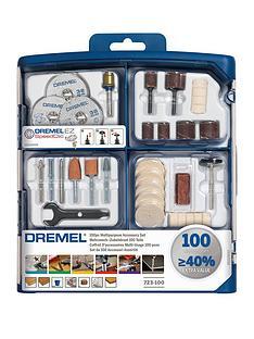 dremel-100-piece-accessory-set
