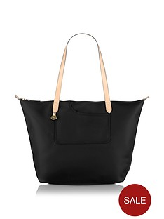 radley-pocket-essentials-large-tote-bag